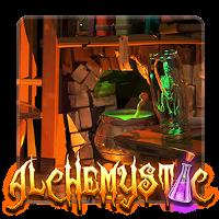 Alchemystic