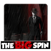 The big spin