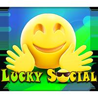 Lucky Social