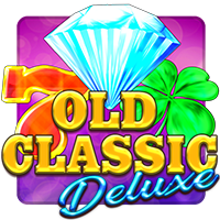 Old Classic Deluxe
