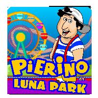 Pierino al LunaPark