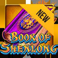 Book of Shenlong