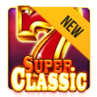 Super Classic